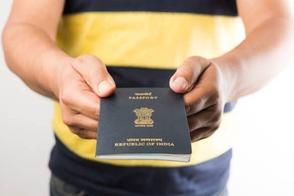 Over 200 Indians Surrendered Citizenship in 2018